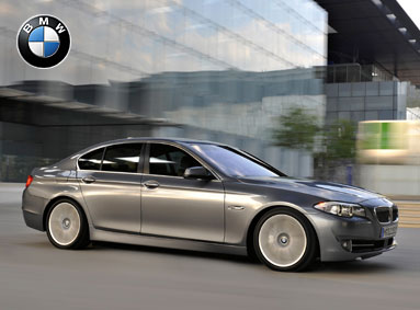 bmw 5er limousine leasing kostenlose bmw 5er limousine. Black Bedroom Furniture Sets. Home Design Ideas