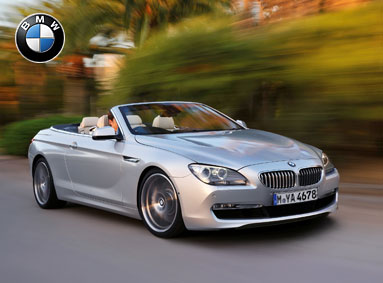 bmw 6er cabrio leasing kostenlose bmw 6er cabrio leasing. Black Bedroom Furniture Sets. Home Design Ideas