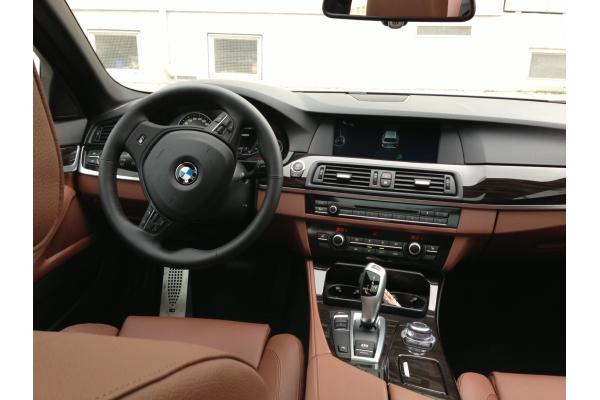 leasing durch leasing bernahme bmw 525 d touring f11 m. Black Bedroom Furniture Sets. Home Design Ideas