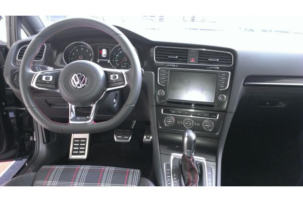 leasing durch leasing bernahme vw golf gti 7 bj 07. Black Bedroom Furniture Sets. Home Design Ideas
