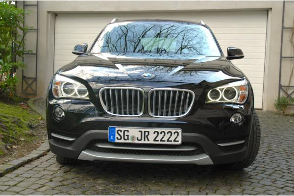 leasing durch leasing bernahme bmw x1 sdrive 20d x line. Black Bedroom Furniture Sets. Home Design Ideas