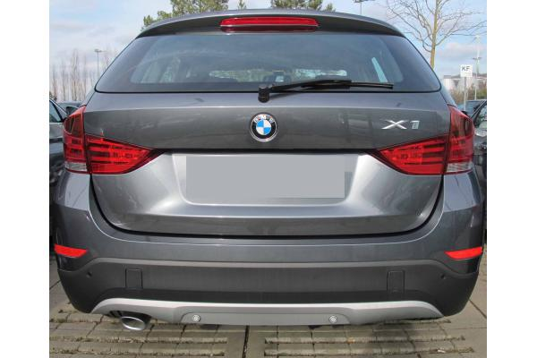 leasing durch leasing bernahme bmw x1 xdrive18d bj 02. Black Bedroom Furniture Sets. Home Design Ideas