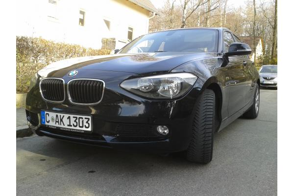 leasing durch leasing bernahme bmw 116 d 3pakete bmw service inkl bj 01 2015 in chemnitz. Black Bedroom Furniture Sets. Home Design Ideas