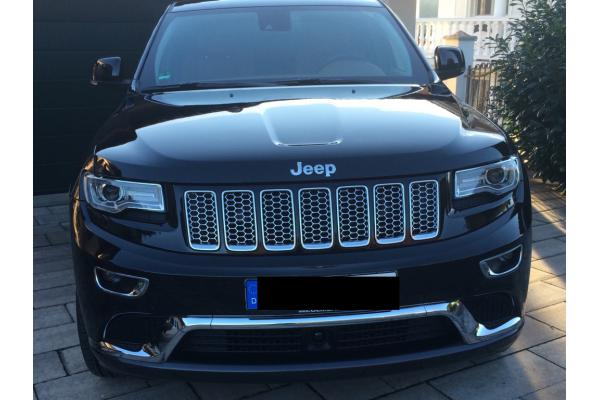 leasing durch leasing bernahme jeep grand cherokee summit. Black Bedroom Furniture Sets. Home Design Ideas