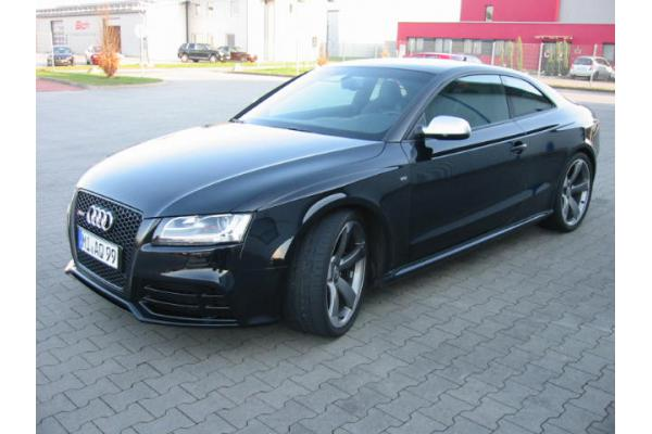 leasing durch leasing bernahme audi rs5 coupe 4 2 f r. Black Bedroom Furniture Sets. Home Design Ideas