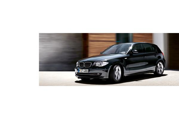 leasing durch leasing bernahme bmw 116 bmw 116i 5 t rer. Black Bedroom Furniture Sets. Home Design Ideas