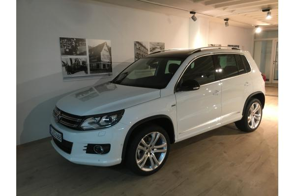 leasing durch leasing bernahme volkswagen tiguan. Black Bedroom Furniture Sets. Home Design Ideas