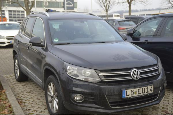 leasing durch leasing bernahme volkswagen tiguan lounge. Black Bedroom Furniture Sets. Home Design Ideas