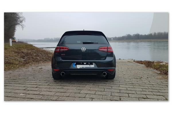 leasing durch leasing bernahme volkswagen golf vii gti performance bj 08 2016 in r merberg. Black Bedroom Furniture Sets. Home Design Ideas