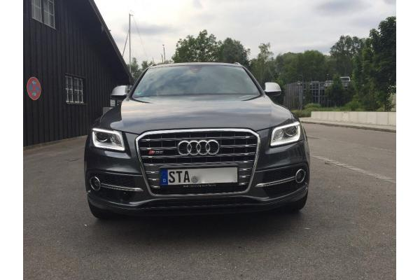 leasing durch leasing bernahme audi sq5 competition mit 9. Black Bedroom Furniture Sets. Home Design Ideas