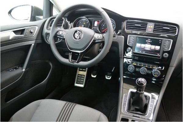 leasing durch leasing bernahme volkswagen golf 7 allstar. Black Bedroom Furniture Sets. Home Design Ideas