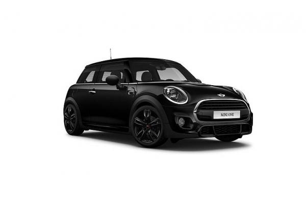 leasing durch leasing bernahme mini cooper one first bj. Black Bedroom Furniture Sets. Home Design Ideas