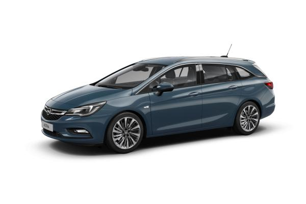 leasing durch leasing bernahme opel astra sports tourer. Black Bedroom Furniture Sets. Home Design Ideas
