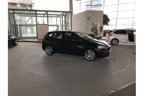 leasing durch leasing bernahme bmw 225 225xe bj 11 2017 in 83714. Black Bedroom Furniture Sets. Home Design Ideas