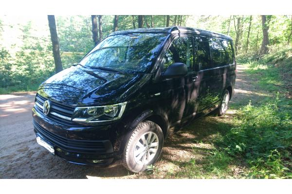 leasing durch leasing bernahme volkswagen t6 california. Black Bedroom Furniture Sets. Home Design Ideas