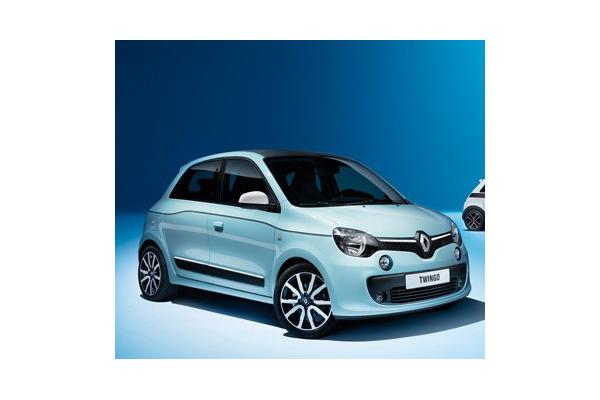 leasing durch leasing bernahme renault twingo experience. Black Bedroom Furniture Sets. Home Design Ideas