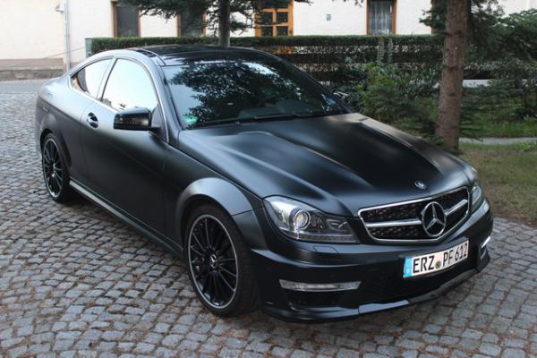 leasing durch leasing bernahme mercedes benz c 63 amg coup edition 1 bj 09 2011 in frankfurt. Black Bedroom Furniture Sets. Home Design Ideas
