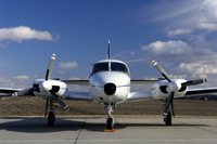 Business Jet Leasing: Cessna, Piper, Learjet, Legacy, Airbus oder Boeing, jedes Flugzeug leasen