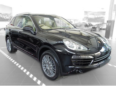 porsche cayenne leasing kostenlose porsche cayenne. Black Bedroom Furniture Sets. Home Design Ideas