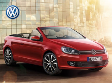 vw golf cabriolet leasing kostenlose vw golf cabriolet. Black Bedroom Furniture Sets. Home Design Ideas