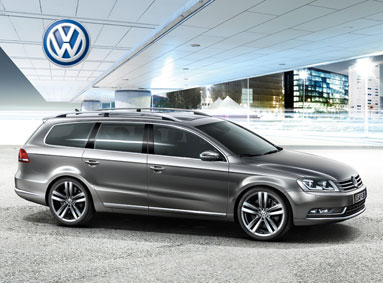 vw passat variant leasing kostenlose vw passat variant. Black Bedroom Furniture Sets. Home Design Ideas