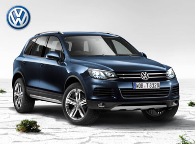 vw touareg leasing kostenlose vw touareg leasing angebote. Black Bedroom Furniture Sets. Home Design Ideas