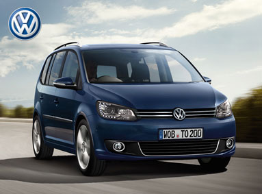 vw touran leasing kostenlose vw touran leasing angebote. Black Bedroom Furniture Sets. Home Design Ideas